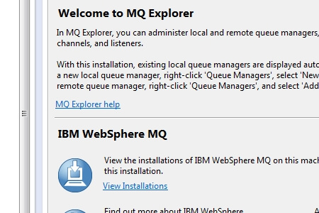 Migrating MQ servers to latest version of MQ
