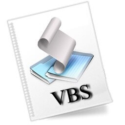 VBS script for starting XXX.cmd if XXX.txt is in the directory @ www.Vasilev.link